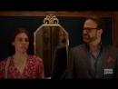 Imposters Season 02 Episode 10 See You Soon Macaroon