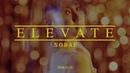 소베 (SOBAE) - ELEVATE Official Teaser