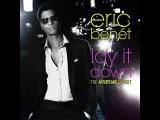 Eric Benet - Lay It Down (Afropeans Revisit)