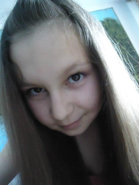 познакомлюсь с девочкой 14 15лет