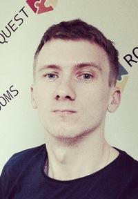 Дмитрий Тимко