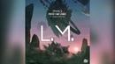 Snails - Into The Light feat. Sarah Hudson (L.M. Remix)