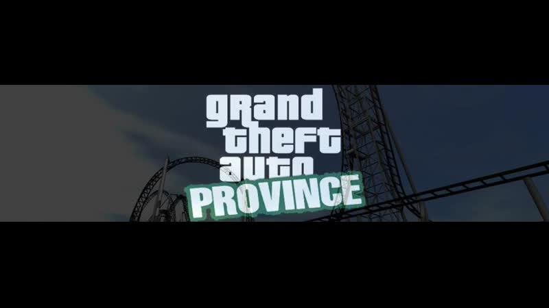 GTA Province