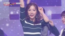 Show Champion EP.289 APRIL - Oh-e-Oh