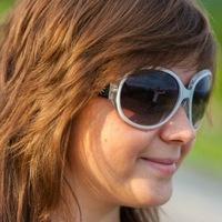 Екатерина Молодых, 17 мая , Днепропетровск, id23397132