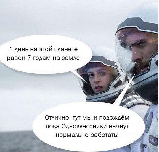 BP0k0CdrgLk.jpg