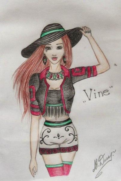 фото аватария рисунки