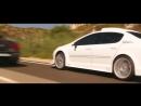 Такси 5 Русский трейлер (Субтитры, 2018) (720p).mp4