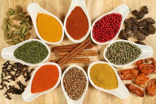 Полезные советы для кулинарии. - Страница 3 Xj9S7QKLZY8