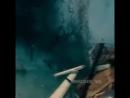 🎬 Дюнкерк / Dunkirk-Атака с воздуха.