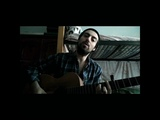 Safael - I Don't Want To Set The World On Fire (Ink Spots cover)