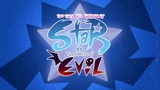 Короче, про Стар против сил зла So This is Basically Star vs. The Forces of Evil (rus vo)
