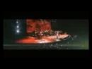 Zara Seni Yazdım Kalbime Official Video 144p 3gp