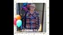С Днем Рождения Татьяну от компании zevs