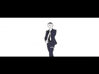 Haise sasaki x kaneki ken | tokyo ghoul | dance vine