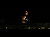 Yelawolf - Get Mine ft. Kid Rock
