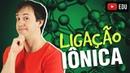 1. Ligações Químicas: A Ligação Iônica [Química Geral]