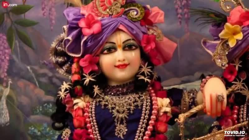 Ram Naam Ke Hire Moti - Mridul Shastri Ji