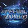 SPECIAL ZONE  [PUBLIC] © 2012...