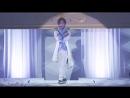 Magic kyun First Live Tsukushi Mone Shota Aoi Shiny color