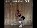 обще развивающие упражнение