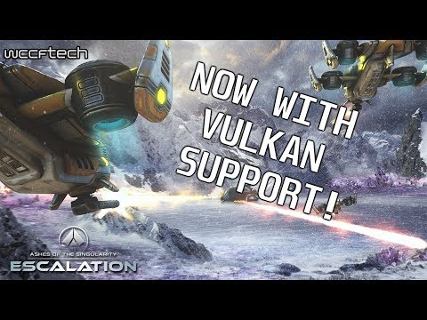 vulkan vs dx12