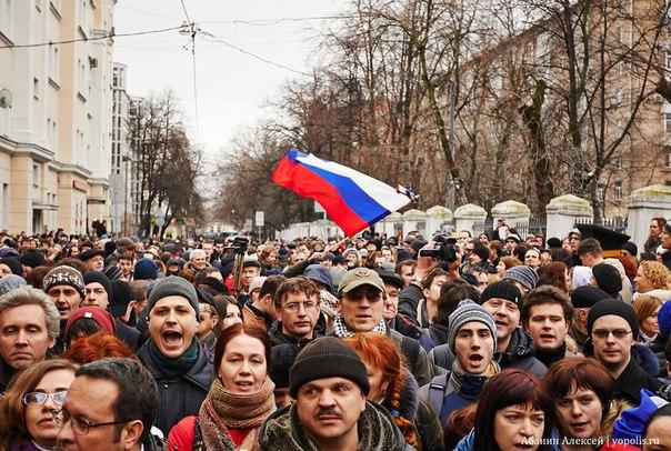 эхо москвы особое мнение сегодня смотреть 2015