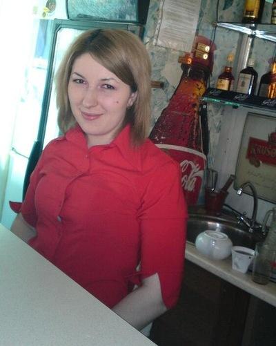 Диана Смыр, 4 октября 1979, Краснодар, id183371356