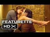 American Hustle Featurette - The Art and Soul of Survival 3 (2013) - Amy Adams Movie HD