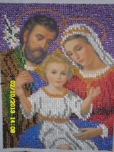Виктория Литвинко, 26 декабря 1984, Белая Церковь, id225916146