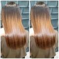 elena_hair_minsk video