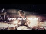 2CELLOS - Mombasa Live at Arena di Verona - DRUM CAM - Dusan Kranjc