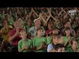 Песня Геры и Жени -Цветочек   (из сериала