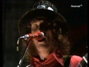 SLADE - MAMMA WEER ALL CRAZY NOW