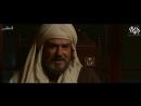 مسلسل الإمام ـ احمد بن حنبل ـ الحلقة 9 التاسعة كاملة HD The Imam Ahmad Bin