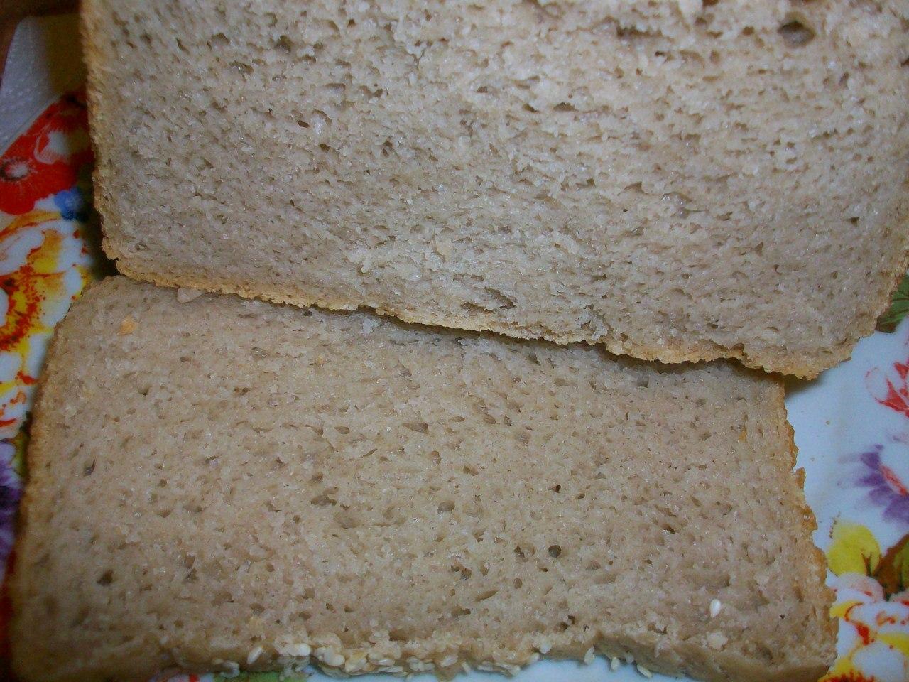 хлебопечка мулинекс uno ow310130 инструкция применения