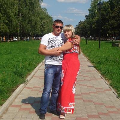 Olg@ Beautiful, 21 апреля , Москва, id80943998