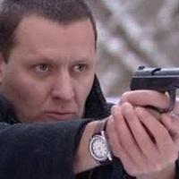 Станислав Коровин, 28 января 1986, Рязань, id163886788