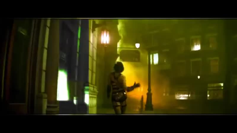Lady Gaga - The Edge Of Glory (G4bby feat. Bazz Boyz Bootleg Mix)