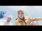 Sofi Tukker feat. Charlie Barker - Good Time Girl, 2018