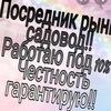 Магомед Киласханов 1Б-58