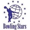 Bowling Stars - Клуб Любителей Боулинга
