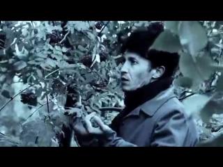 Мағжан хронологиялық көркем фильм. Тыңдашы тағдыр!
