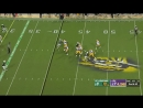 Top 10 plays of college football Week 2