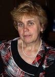 Лариса Элеазер, 29 мая 1998, Санкт-Петербург, id175028097
