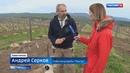 Севастополь: новые заказы и подъем виноделия