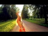Лето Солнце Anna Rogova belly dance