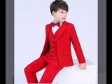 Детский костюм,пиджак для мальчика