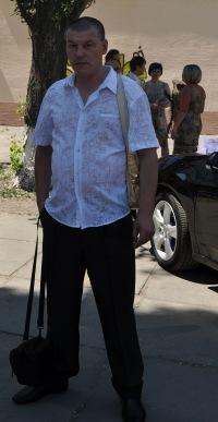 Сергей Яцык, 13 августа , Киев, id182643080