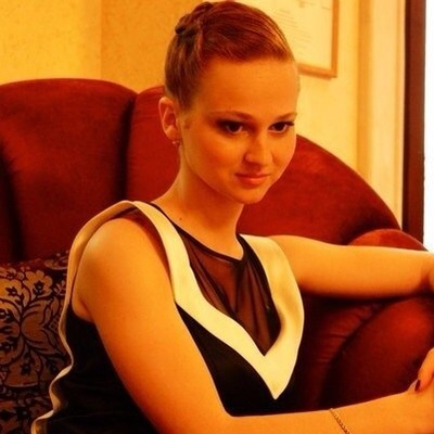 Аленка Степанятова, 22 июля 1990, Сочи, id7516259
